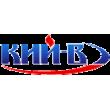 КИЙ-В