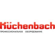 Kuechenbach