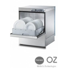 Посудомоечная машина фронтальной загрузки COMPACK D 5037