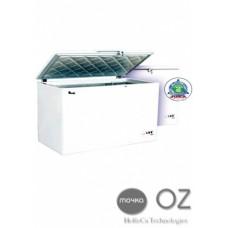 Морозильный ларь Juka Z300