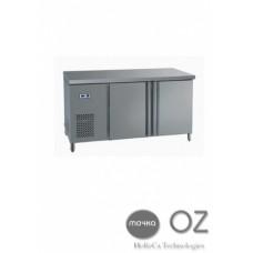 Холодильный стол Scan BK122