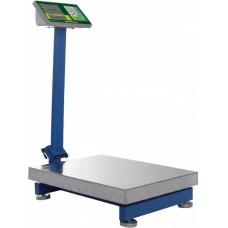 Весы JBS-700M 150 кг.