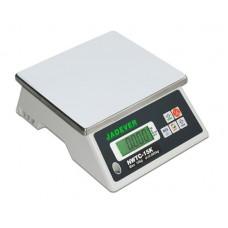 Весы NWTH-15K(D)