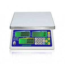 Весы PT-1506